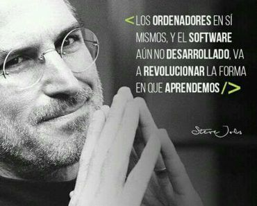 3 relatos vida steve jobs