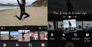 descarga mixbit nueva app youtube ayuda crear videos