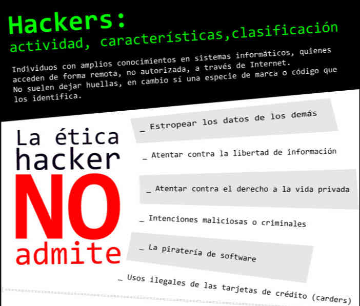 diferencias-hacker-cracker
