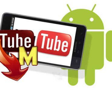 descarga-videos-youtube-tubemate-telefono-android