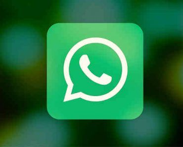 whatsapp-activa-version-web-para-ordenadores