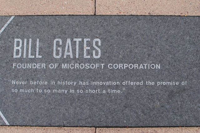 11-regalas-vida-por-parte-bill-gates