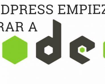 WordPress--actualiza-tecnologias-favoritas-nodejs-javascript