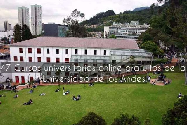 47-cursos-universitarios-online-gratuitos-universidad-andes