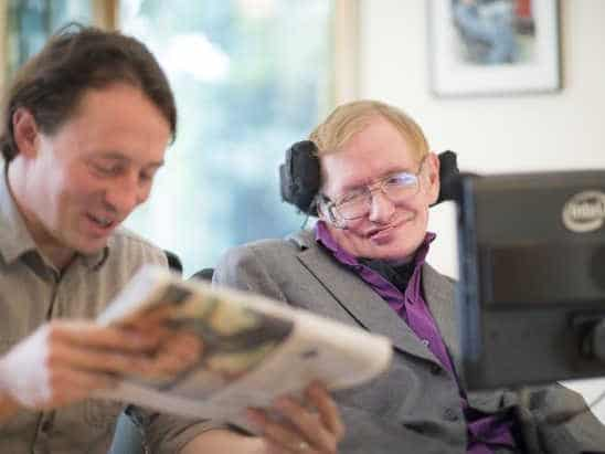 intel-ofrece-forma-open-source-sistemas-acat-usa-stephen-hawking