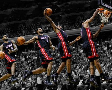 top-10-mejores-dunks-2014-nba