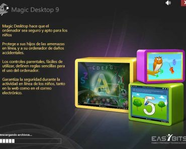 magic-desktop-software-brinda-seguridad-educacion-para-ninos