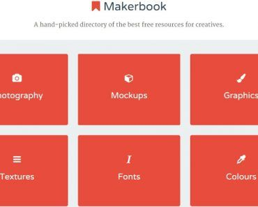 makerbook-sitio-web-recursos-gratuitos-exclusivo-personas-creativas