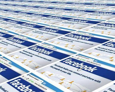 cinco-claves-para-optimizar-la-publicidad-en-facebook