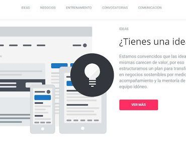 transforme-ideas-negocio-con-ayuda-apps-co