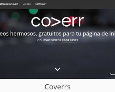 coverr-ofrece-videos-gratuitos-hermosos-para-home-pagina-web