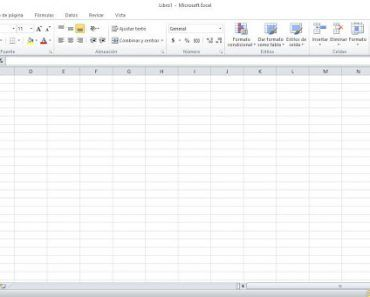 lista-mejores-canales-youtube-aprender-excel