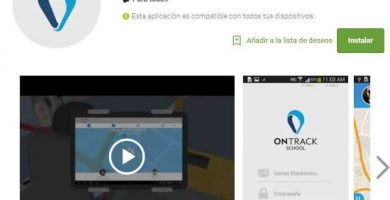 ontrack-school-app-permite-gestion-integral-rutas-escolares