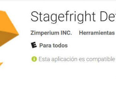 stagefright-aplicacion-detectar-smartphone-infectado-virus