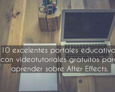 10-portales-educativos-videotutoriales-gratuitos-aprender-After-Effects