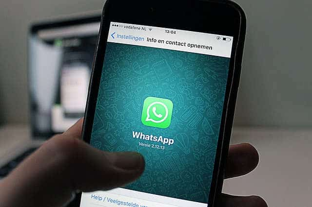 como-eliminar-doble-check-azul-whatsapp