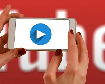 app google permite descargar videos verlos sin conexion internet