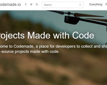 Codemade.io