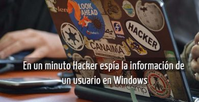 hacker explica bug cuanta windows