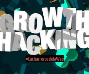 Curso de Growth Hacking