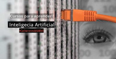 cursos de inteligencia artificial