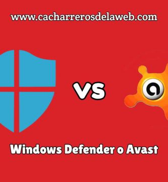 Ventajas y desventajas de Windows Defender