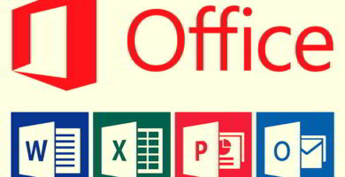 Cursos gratuitos de Office por la UNAM
